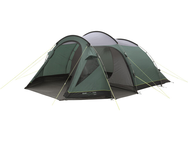 Outwell Earth 5 Tente